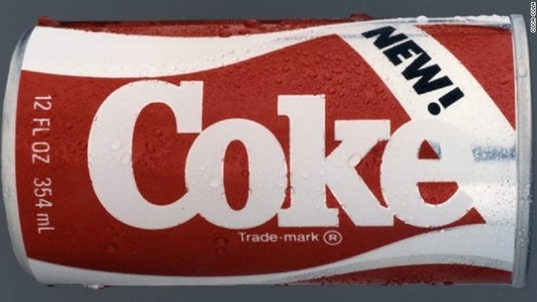 Operation Identification: Biggest Marketing Flop in U.S. History
