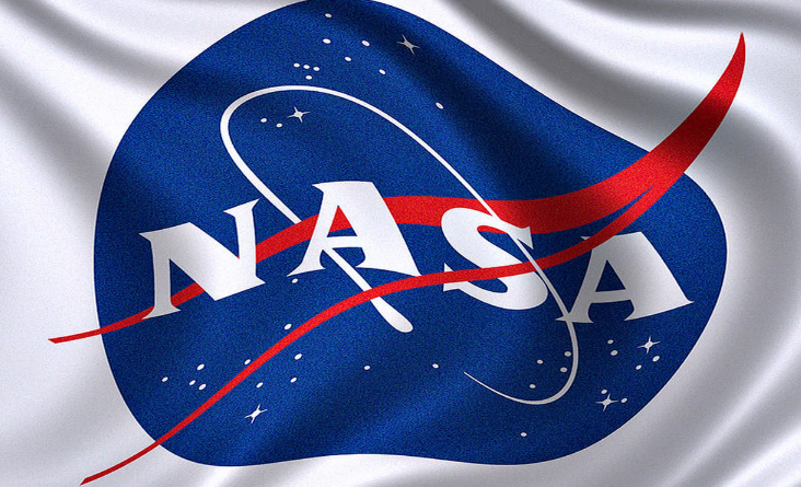 NASA Regulation NFS 1852.245–74(c)(2)