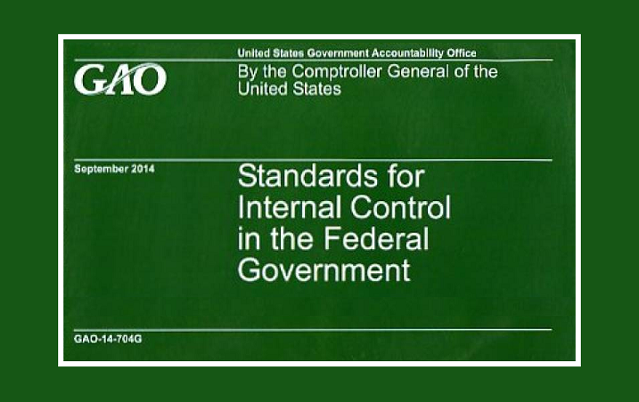 2 CFR Part 200.313(d)(3) Equipment Control