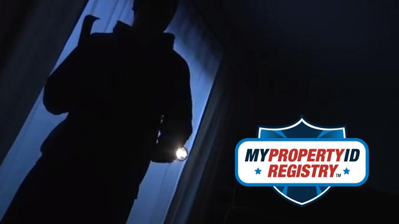 Burglary: Risk and Deterrence